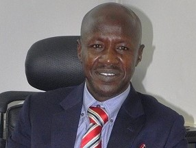 EFCC to Sponsor 20 PhD Theses on Anti Corruption-Magu