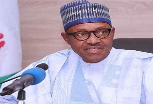 Interventions Outweigh Budgetary Allocations in Education – President Buhari
