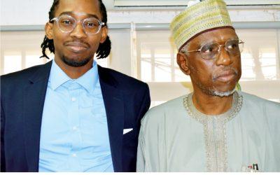 ACU Activities Unknown to Most Nigerian Universities —  Prof Rasheed